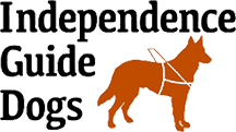 Independence Guide Dogs